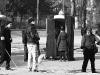 1-quadratmeter-staat-karlsplatz-eroeffnung-01-02-2012-12-57-18