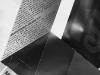1-quadratmeter-staat-karlsplatz-eroeffnung-01-02-2012-13-00-29