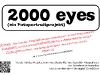 2000eyes-kleiner-flyer-mit-code