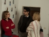2000eyes-vernissage-studio-rg7-20-von-26