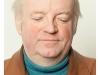 04-josef-rieser-deine-fotos-sind-ein-spiegel-des-menschen-seele-28-11-2014-17-57-03