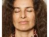 12-malwina-sohr-klarheit-28-11-2014-19-34-31