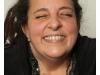 15-veronica-monzon-libertad-28-11-2014-20-41-01
