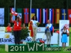 3d-bogenschiess-wm-donnersbach-siegerehrung-03-09-2011-11-55-49