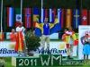 3d-bogenschiess-wm-donnersbach-siegerehrung-03-09-2011-12-19-8