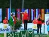 3d-bogenschiess-wm-donnersbach-siegerehrung-03-09-2011-12-05-02