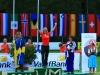 3d-bogenschiess-wm-donnersbach-siegerehrung-03-09-2011-12-14-23