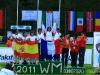 3d-bogenschiess-wm-donnersbach-siegerehrung-03-09-2011-12-34-30
