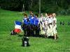030911-02-semi-team-frauen-62