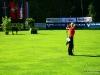 030911-06-finale-team-frauen-31