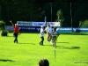 030911-06-finale-team-frauen-34
