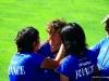 030911-06-finale-team-frauen-45