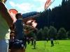 030911-06-finale-team-frauen-5