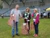 abrissparty-hanappi-stadion-1-von-8