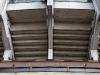 abrissparty-hanappi-stadion-2014-1-von-23