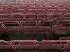 abrissparty-hanappi-stadion-2014-12-von-23