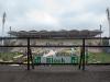 abrissparty-hanappi-stadion-2014-13-von-23