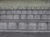 abrissparty-hanappi-stadion-2014-16-von-23