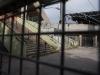 abrissparty-hanappi-stadion-2014-2-von-23