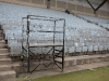 abrissparty-hanappi-stadion-2014-20-von-23