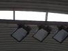abrissparty-hanappi-stadion-2014-22-von-23