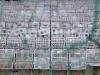 abrissparty-hanappi-stadion-2014-3-von-23