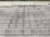 abrissparty-hanappi-stadion-2014-4-von-23