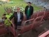 abrissparty-hanappi-stadion-3-von-8