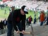 abrissparty-hanappi-stadion-7-von-8