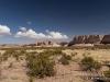 04-20140410-01-parque-nacional-las-vicunas-033