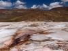 25-diashow-chile-026