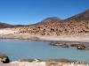 27-diashow-chile-032