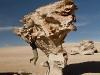 bolivia-salar-de-uyuni-piedra-de-arbol-09-12-2010-16-32-23-09-12-2010-16-37-47-2010-16-37-47