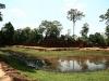 13 Banteay Srey-4