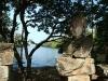 02 Südtor Angkor Thom