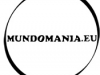 mundomania-eu