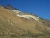 2011_01_08-02-valle-bei-el-sosneado-3