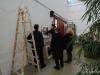 armut-made-in-austria-vorbereitung-11