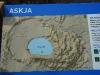 130812-09-askja-1