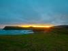 porpoise-bay-sunset