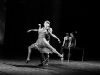 ballett-mazedonien-im-odeon-theater-10-von-22