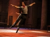 ballett-mazedonien-im-odeon-theater-13-von-22
