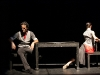 ballett-mazedonien-im-odeon-theater-16-von-22