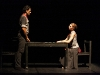 ballett-mazedonien-im-odeon-theater-17-von-22