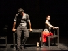 ballett-mazedonien-im-odeon-theater-19-von-22