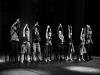 ballett-mazedonien-im-odeon-theater-2-von-22