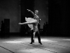 ballett-mazedonien-im-odeon-theater-21-von-22