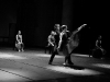 ballett-mazedonien-im-odeon-theater-3-von-22