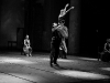 ballett-mazedonien-im-odeon-theater-5-von-22