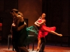 ballett-mazedonien-im-odeon-theater-7-von-22